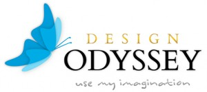 Design Odyssey
