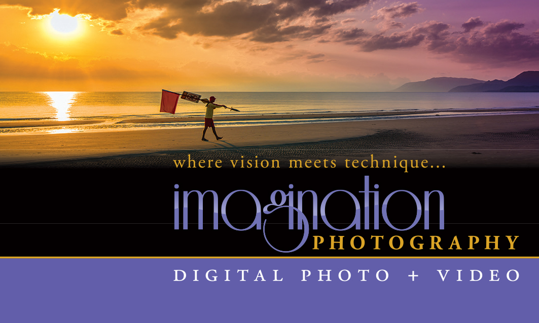 Imagination Photography on Facebook