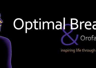 Optimal Breathing Logo