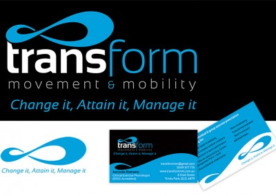 5197_TMM_Transform-M&M-Business-Card PROOF.indd
