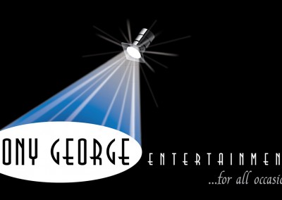 TGE Logo