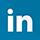 LinkIn_Icon
